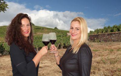 de-wijn-zusjes